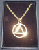 1-BS-Pendants-4 003