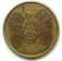 Bronze_Guardian_Angel_AA_Medallion_90x87