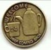 Coffee_Pot_Welcome_Bronze_Medallion_90x87