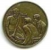 Man_on_Bed_Bronze_Medallion_90x88