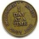 One_Day_at_a_Time_Absolutes_Bronze_Medallion_90x89