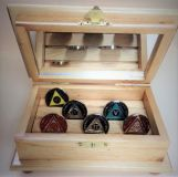 Recovery Coin Holder Displays | Coin Holders