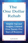 The One Dollar Rehab  -DJ Allen